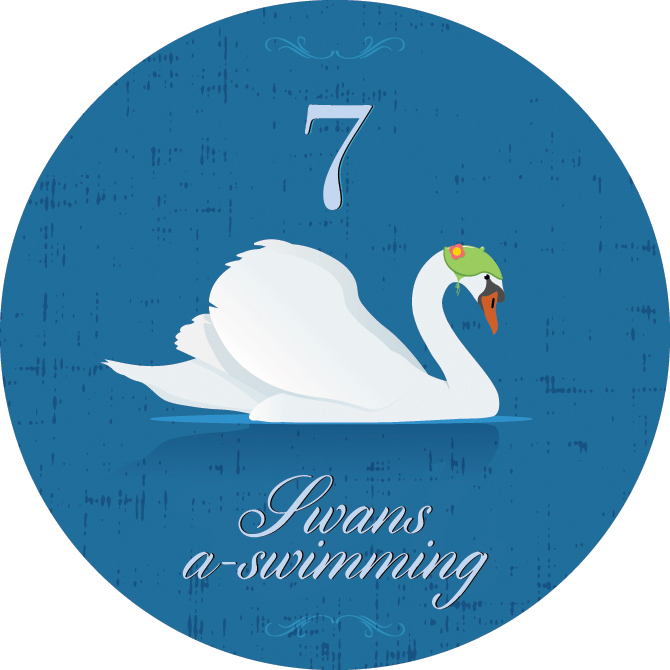 Gosling, Author at Gosling - Brand Design and Communications ...