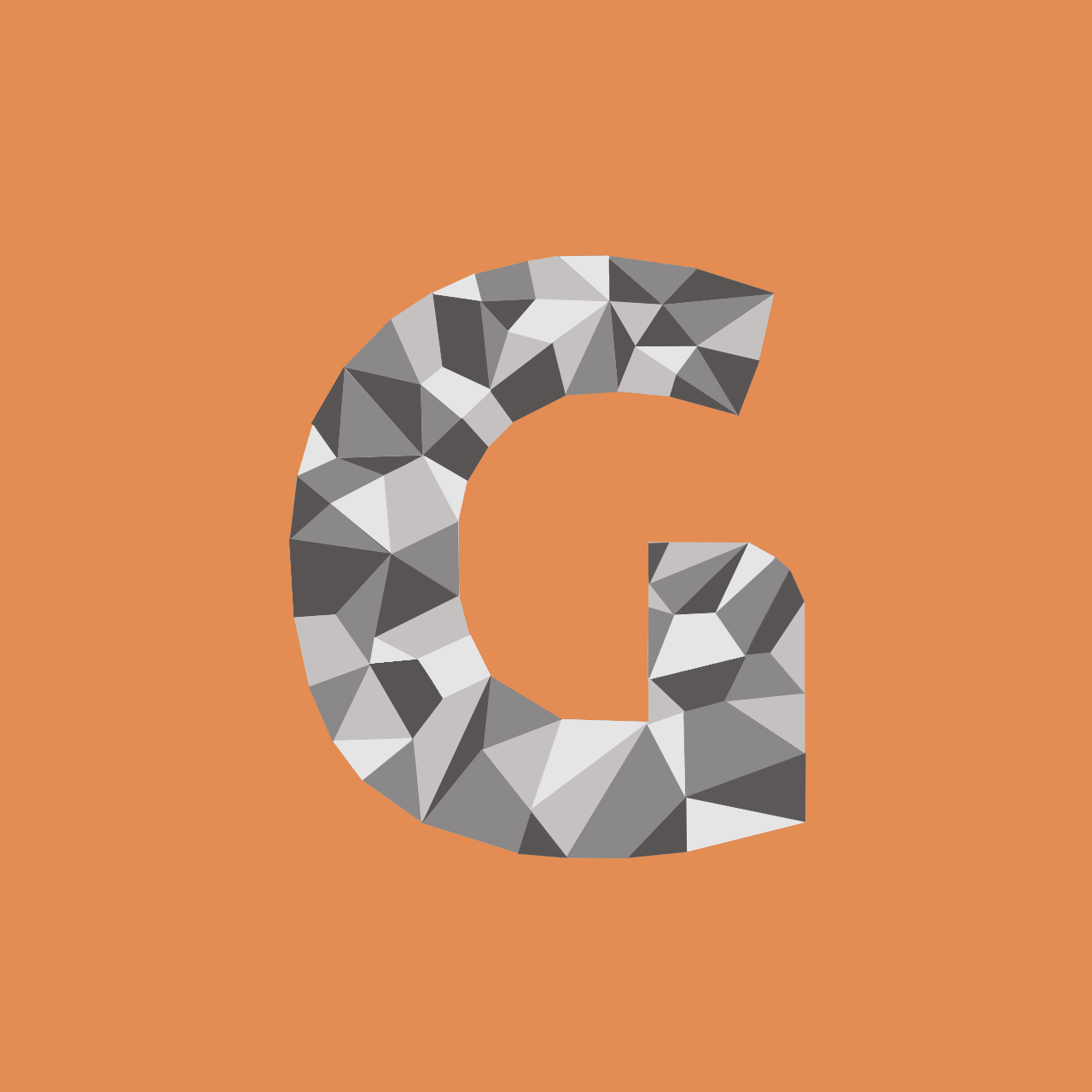 g is for geometric1