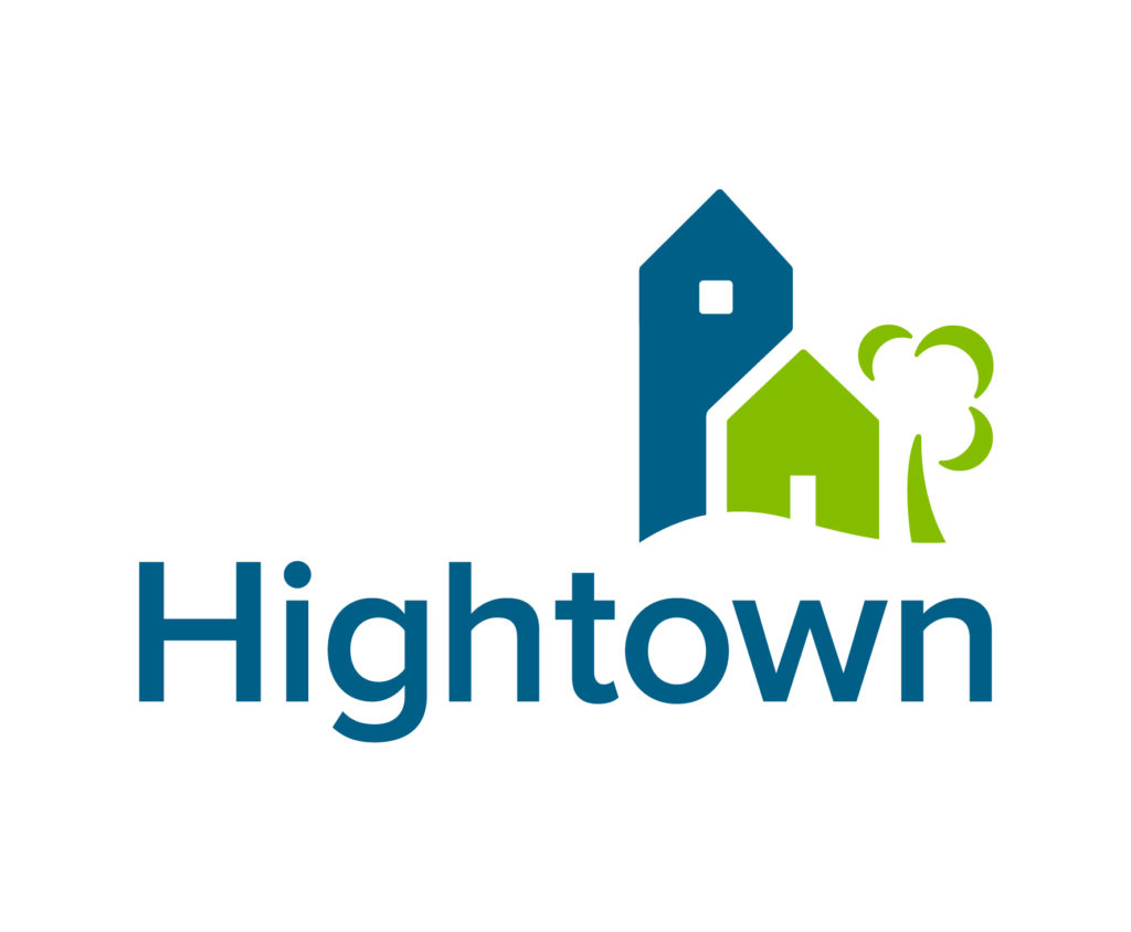 Hightown GI