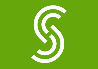 SmithsonHill | Brand design & guidelines