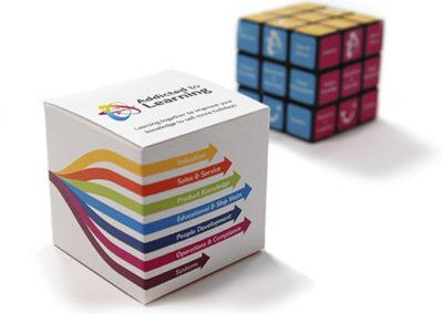 TUI UK & Ireland | Performance and Internal communications