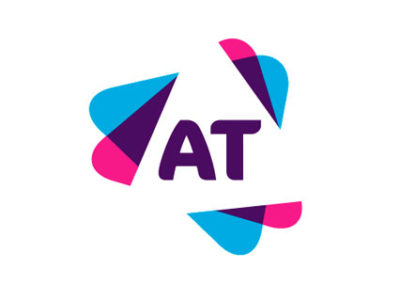 A-T Society | Taking a charity forward